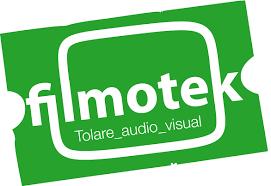 Filmotek Ikusentzunezko Tolarea