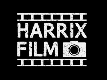 Harrixfilm
