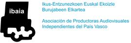 Ibaia Ikus-Entzunezkoen Euskal Ekoizle Burujabeen Elkartea