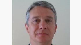 Javier Vivanco