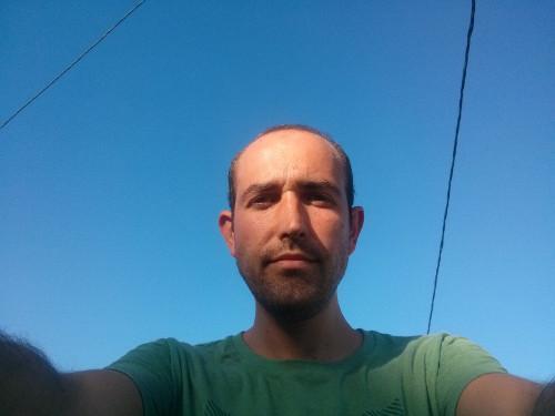 Jon Artola Artano