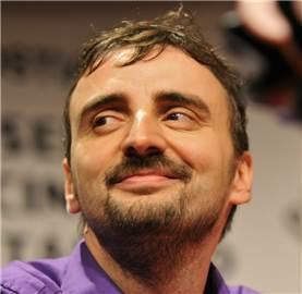 Jose Miguel Beltran
