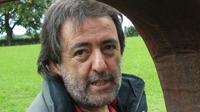 Joseba Salegi
