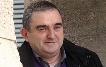 Jose Julian Bakedano