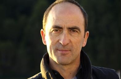 Jose L. Urrutia