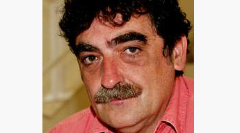 Juanma Pagazaurtundua