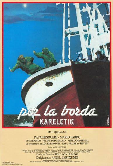 Kareletik
