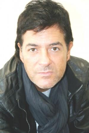 Kiko Jauregi