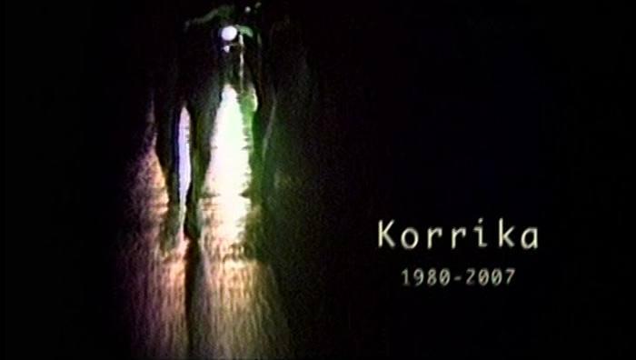 25 urte Korrika: 1980 - 2007