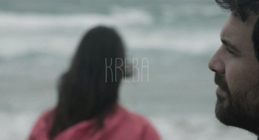 Kreba