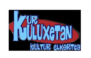 Kurkuluxetan Kultur Elkartea