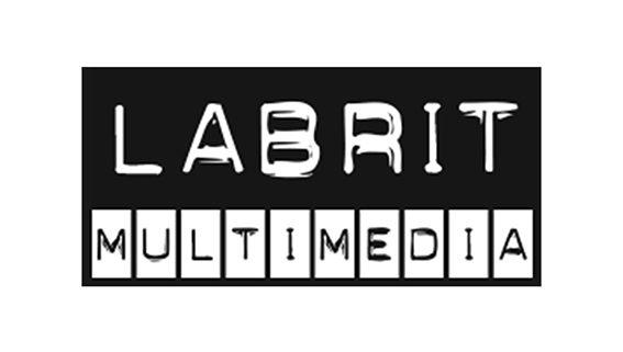 Labrit Multimedia