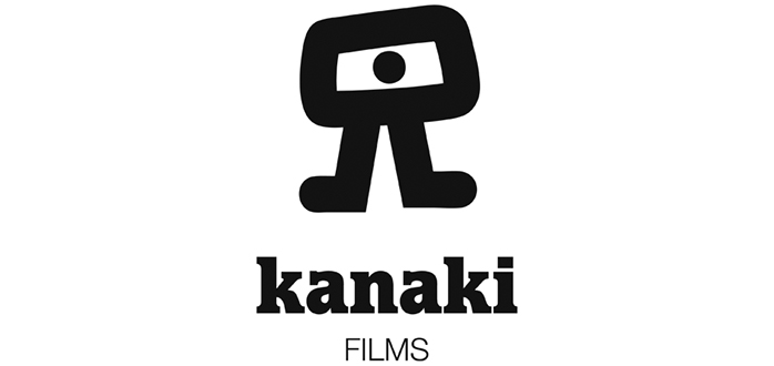 Kanaki Films