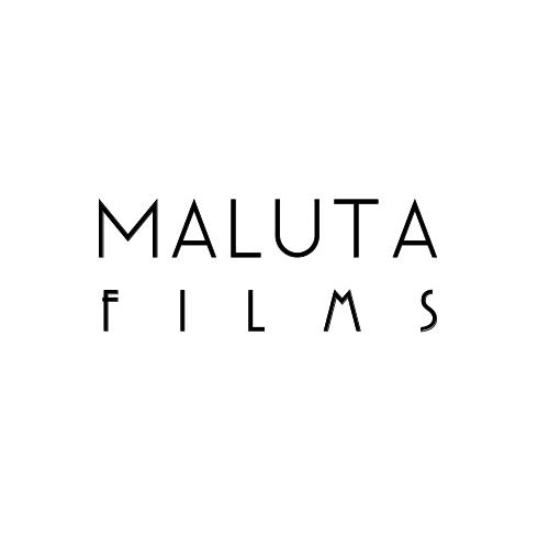 Maluta Films