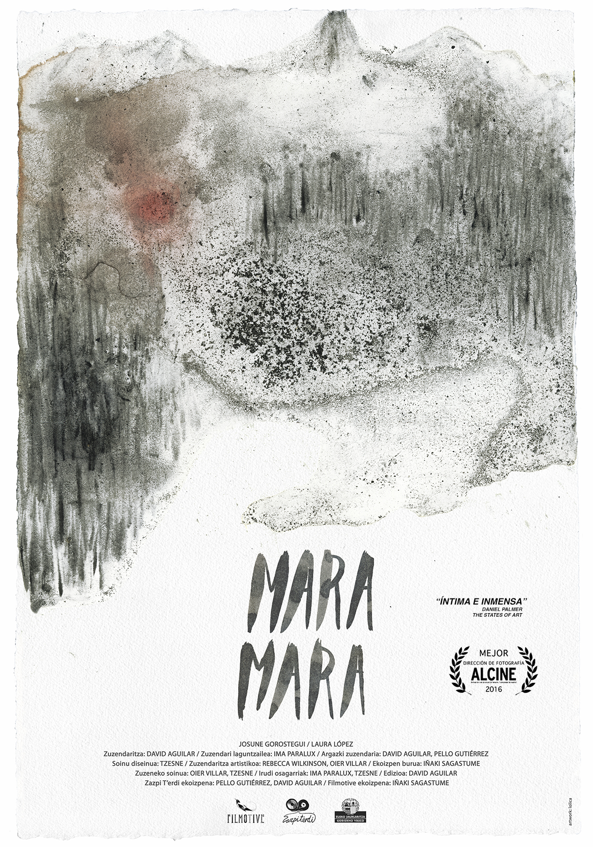 Mara mara