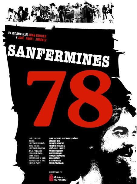 San Fermines 78