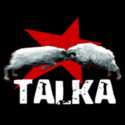 Talka Records And Films