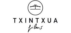 Txintxua Films