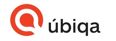 Ubiqa
