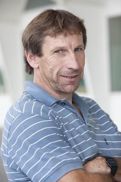 Felipe Saharrea (Xegone)